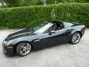 chevrolet corvette 2013 - Chevrolet Corvette